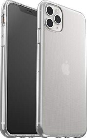 Otterbox Clearly Protected Skin for Apple iPhone 11 Pro Max transparent (77-62607)