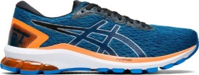 Asics GT-1000 9 electric blue/black (Herren) (1011A770-402)