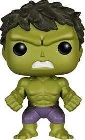 FunKo Pop! Marvel: Avengers 2 - Hulk (4776)