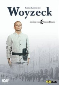 Woyzeck (DVD)