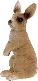 Schleich Farm World - Rabbit, standing (13672)