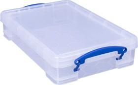 Really Useful Box Aufbewahrungsbox 33l (Diverse Bundles)