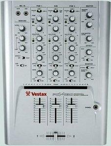 Vestax PCV-180