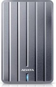ADATA Choice HC660 titan 1TB, USB 3.0 Micro-B (AHC660-1TU3-CGY/AHC660-1TU31-CGY)