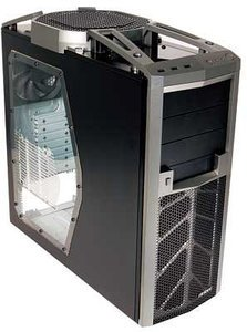 Antec Six Hundred (0761345-08060-6)