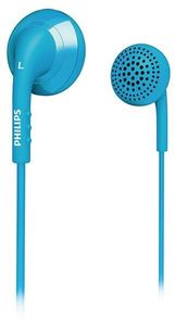 Philips SHE2670 blue