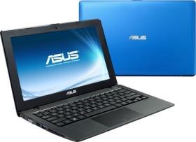 ASUS F200MA-KX554B blau (90NB04U3-M15800)