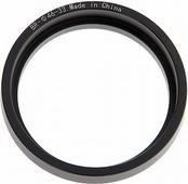 DJI Inspire 1 Zenmuse X5 Balancing Ring for Olympus 17/1.8