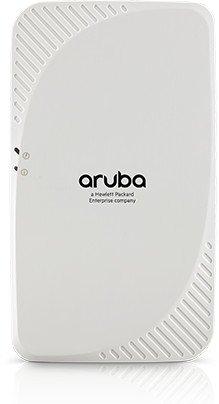 Aruba AP-205H for Hospitality, Controller-based (AP-205H/JW166A)