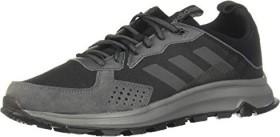 adidas Response Trail (Herren) ab € 47,99