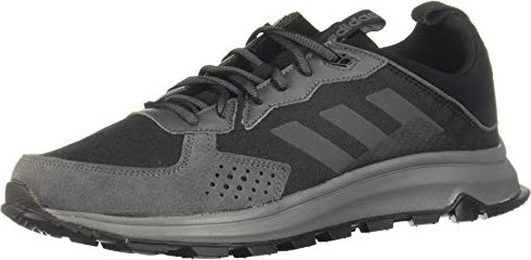 adidas Response Trail (Herren) -- via Amazon Partnerprogramm