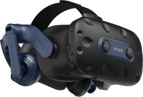 HTC Vive Pro 2 (99HASW004-00)