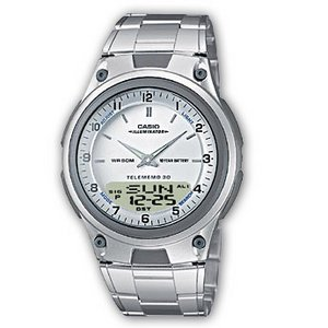 Casio Collection AW-80D-7AVES