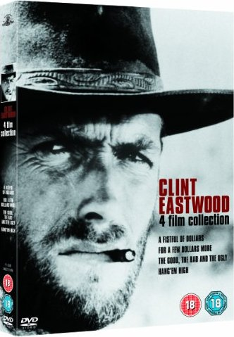 Hang 'Em High (UK) -- via Amazon Partnerprogramm