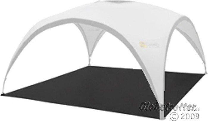 coleman bodenplane f r das event shelter deluxe zelt ab. Black Bedroom Furniture Sets. Home Design Ideas