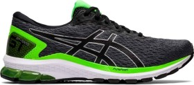 Asics GT-1000 9 metropolis/black (men) (1011A770-022)