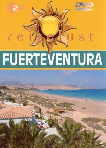 Reise: Fuerteventura -- via Amazon Partnerprogramm