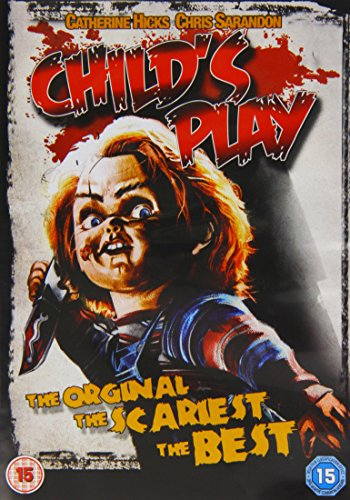 Child's Play (UK) -- via Amazon Partnerprogramm