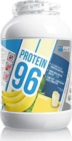 Frey Nutrition Protein 96 Neutral 2.30kg