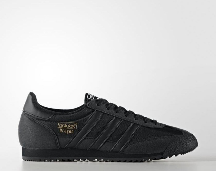 huge discount c0925 087ae adidas Dragon OG core black (men) (BY9702) starting from £ 6