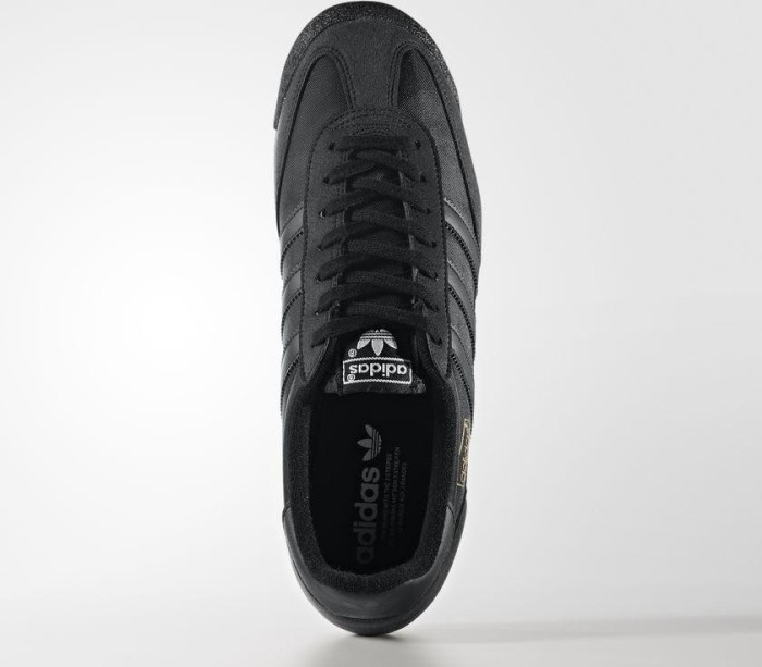 best loved 0ad8e 2ba7d adidas Dragon OG core black (męskie) (BY9702)