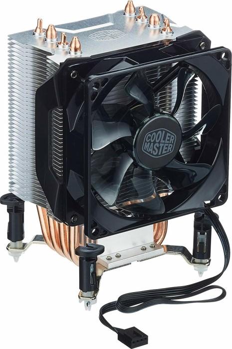 Cooler Master Hyper H412R PushPin (RR-H411-20PC-B2)
