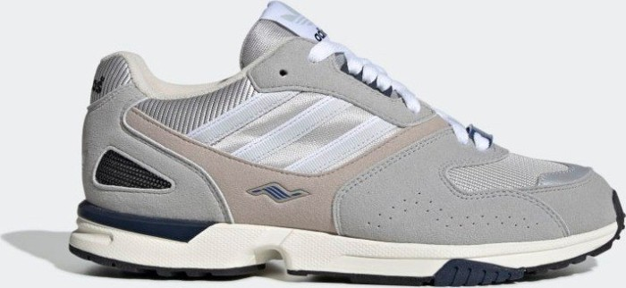 adidas ZX 4000 grey two/crystal white/grey one (Damen) (EE4835)
