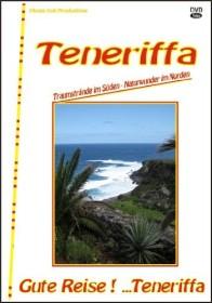 Reise: Teneriffa