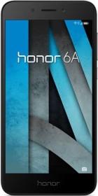 Honor 6A grau