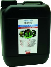 Easy-Life ProFito universal All-in-1 Pflanzennahrung, 5000ml (PR1004)