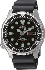 Citizen Promaster NY0040-09EE