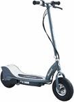 Razor E300 E-Roller -- via Amazon Partnerprogramm