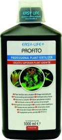 Easy-Life ProFito universal All-in-1 Pflanzennahrung, 1000ml (PR1005)