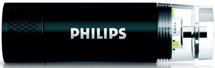 Philips Power2Go SCE2110