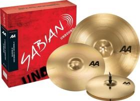 Sabian AA Performance Set (25005)