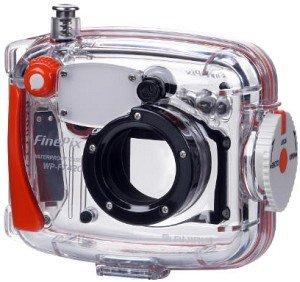 Fujifilm WP-FX420 underwater case (40745162)
