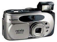 Fujifilm Nexia 250ix