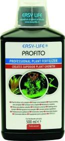 Easy-Life ProFito universal All-in-1 Pflanzennahrung, 500ml (PR1002)
