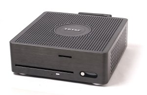 Zotac ZBOX Giga ID72 Plus (ZBOXGIGA-ID72-PLUS-E)