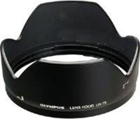 Olympus LH-75 Gegenlichtblende (N1458800)