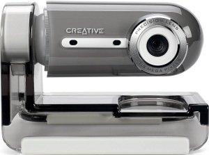 Creative Live! Cam Optia Pro (73VF038000002)