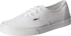 Vans Authentic true white (VEE3W00)