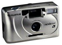 Fujifilm Nexia 70 AF