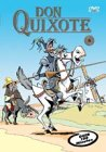 Don Quixote Vol. 6 -- via Amazon Partnerprogramm