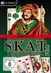 Absolute Skat Pro (PC)
