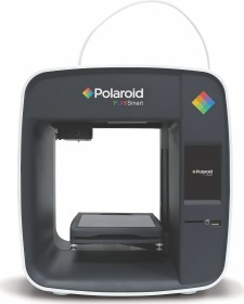 Polaroid3D PlaySmart (PL-1001-00)