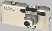 Fujifilm Nexia 2000ix