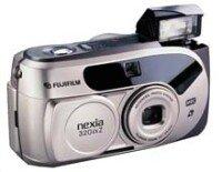 Fujifilm Nexia 320ix