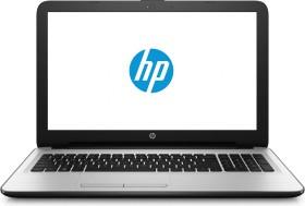 HP 15-ay128ng White Silver (1MZ73EA#ABD)