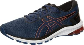 Asics GT-1000 9 grand shark/pure bronze (Herren) (1011A770-401)